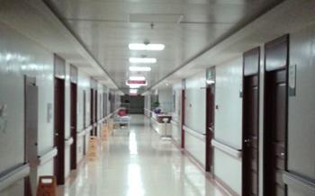 309医院