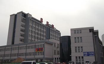 宣化县医院